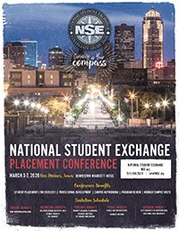 2020 Conference Flyer